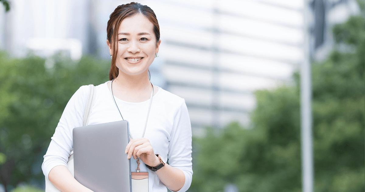 治療と仕事の両立支援|宇都宮の社会保険労務士法人トライスタア